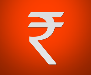 rupee-foradian.png.scaled1000