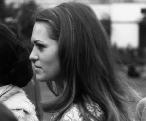 sonia-maino-la-fidanzata-italiana-di-rajiv-gandhi-29-gennaio-1968-ap2