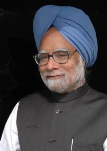 Manmohan-Singh_0