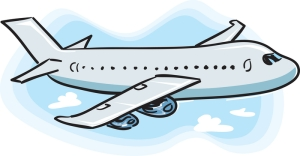 cartoon-airplane