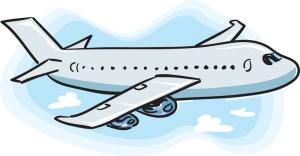 cartoon-airplane