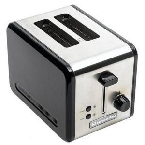 kitchenaid-kmtt200-toaster