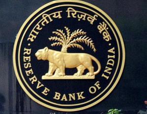 RBI-Logo_8