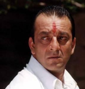 sanjay-dutt_0