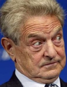 george-soros-quantum-fund