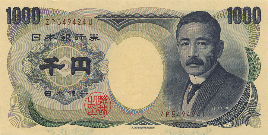 As yen hits 100 to us get ready for more currency wars easy money
