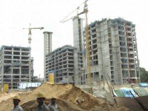 India-Real-Estate-Market