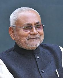 220px-Nitish_Kumar