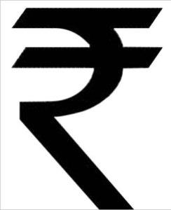 rupee