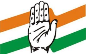 congress-party-symbol1