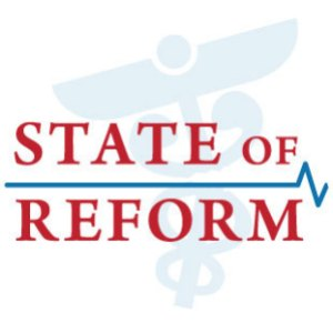 State-of-Reform-twitter4