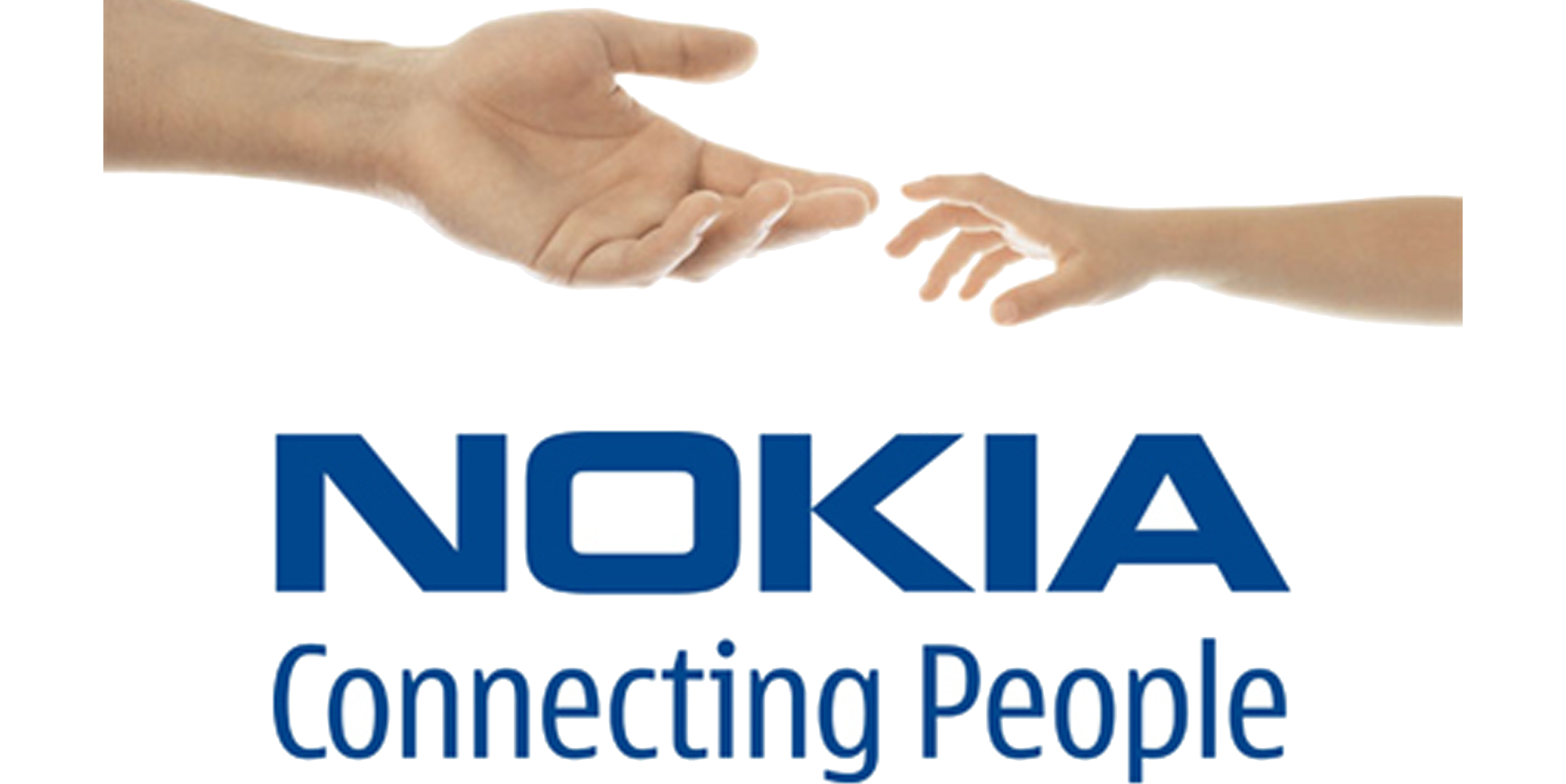 motorola and nokia company financial analysis Motorola solutions  what are the actual financial impacts for investors as motorola loses its monopoly pricing power on us handsets  in european markets, motorola competes with nokia's .