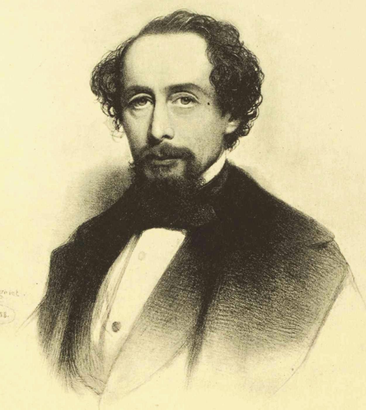 charles dickens create his characters essay Essay charles dicken's novels: literary criticism something about charles dickens and his ability to take his reader to unbelievable places with his imaginative powers allows him the honor of being the most popular english novelist of the 19th century.