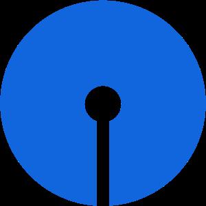 SBI-logo.svg