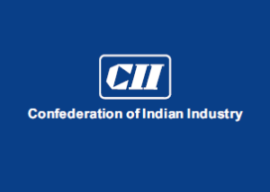CII_Logo
