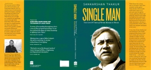 single-man-cover