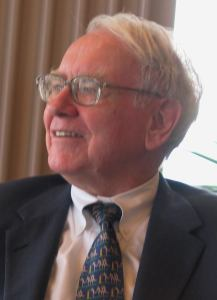 Warren_Buffett_KU-crop,flip