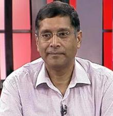 Arvind_Subrahmaniyam