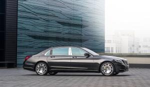 01-Mercedes-Maybach-1180x686