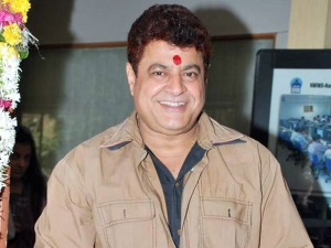Gajendra_Chauhan_at_the_Dadasaheb_Phalke_Academy_Awards_2010