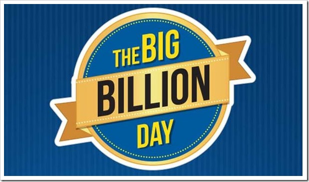 7f693cca3 Big-Billion-Day-Sale