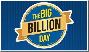 Big-Billion-Day-Sale