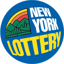 lottery