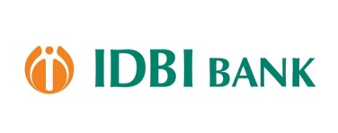 IDBI-Bank-Careers-Mumbai-3