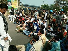 Jat_Agitation_for_reservation