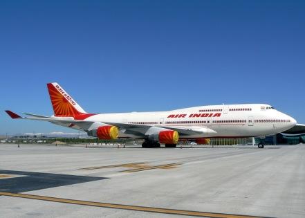 Air_India_001
