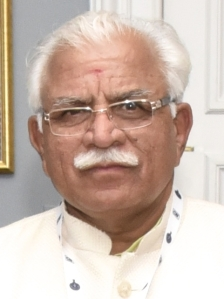 Manohar_Lal_Khattar_2015