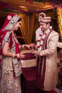 Ring_ceremony,_Indian_Hindu_wedding