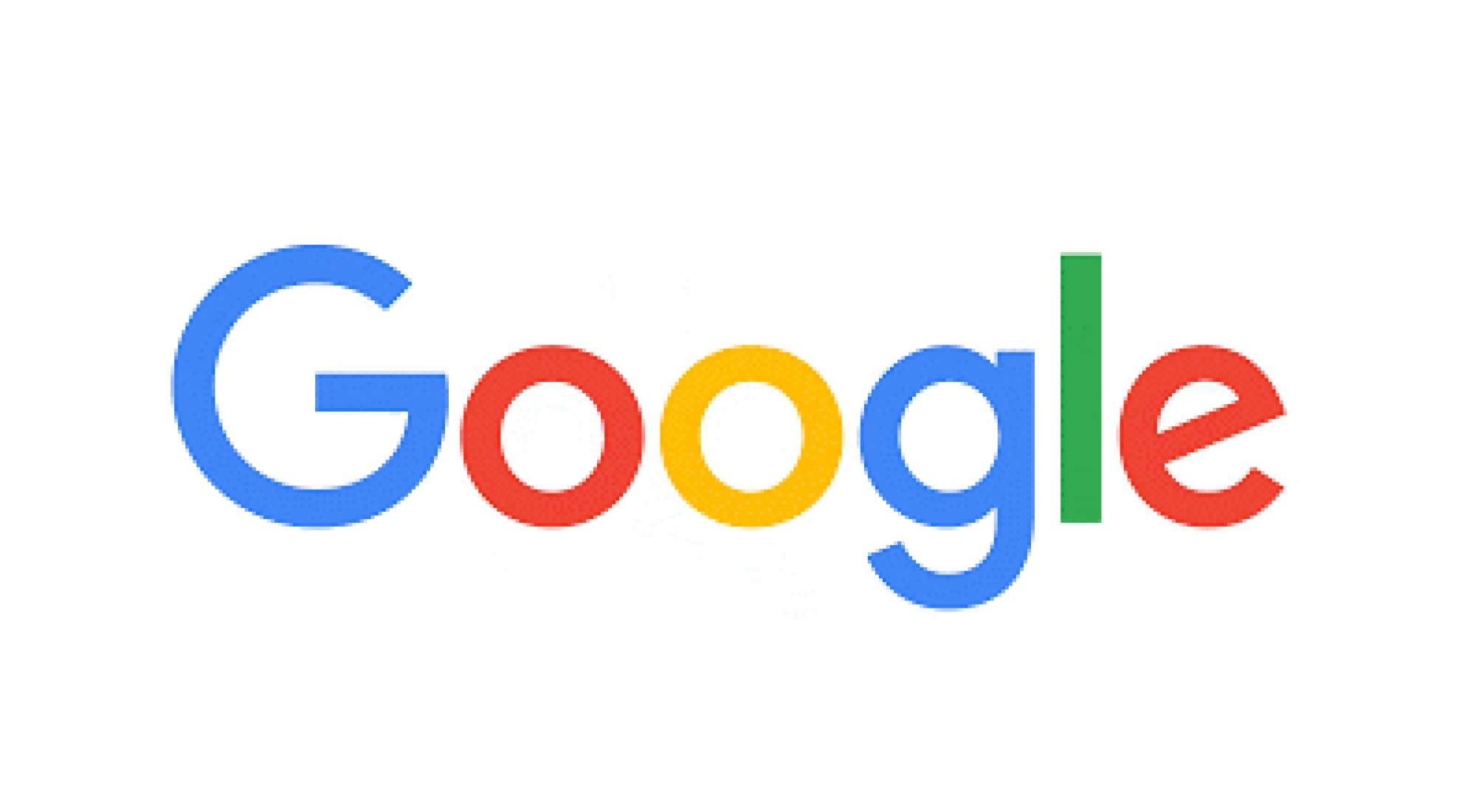 What if Google goes paid? | Easy Money
