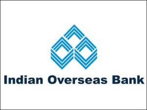 Indian-Overseas-Bank