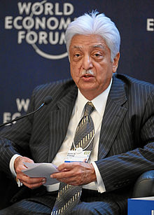 220px-Azim_H._Premji_World_Economic_Forum_2013