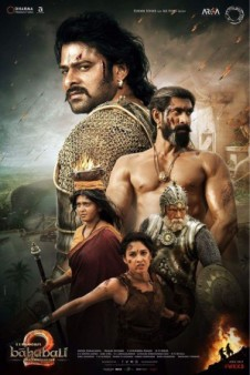 Baahubali_the_Conclusion