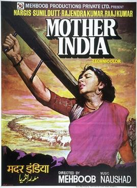 Mother_India_poster