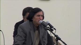 Prof._Wasim_Barelvi_(2)